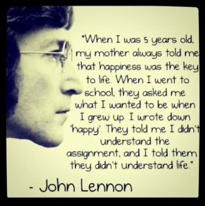 post-7124-John-Lennon-happiness-quote-ha-FGhU